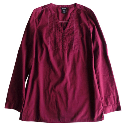 Calvin Klein Bella shirt