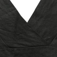 Eres T-shirt in khaki