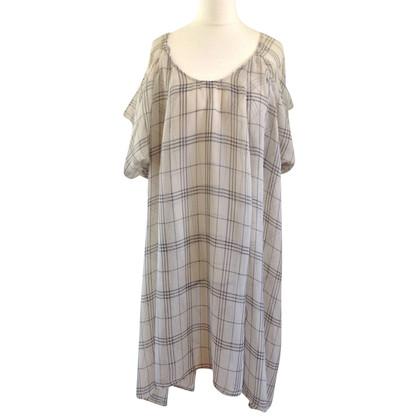 Stella McCartney Stella McCartney Dress *UK 10*