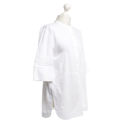 Vince Camicia in bianco