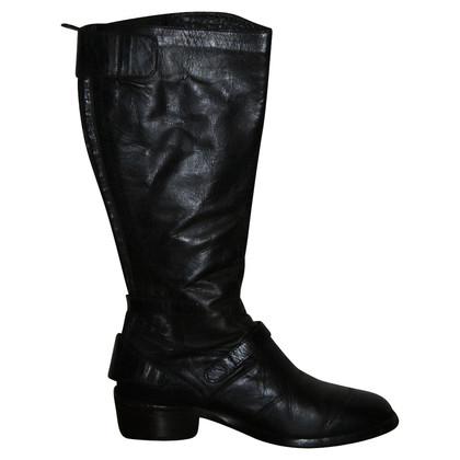 Belstaff stivali