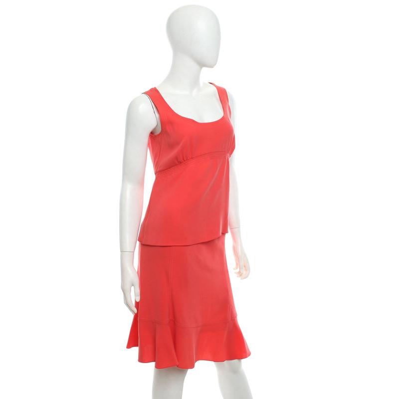 Lange jurken tweedehands