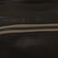 Marni Handbag in Brown
