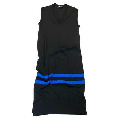 Alexander Wang Dress in black / blue