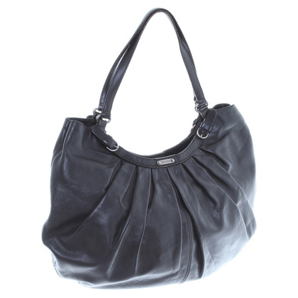 Bally Borsa in nero