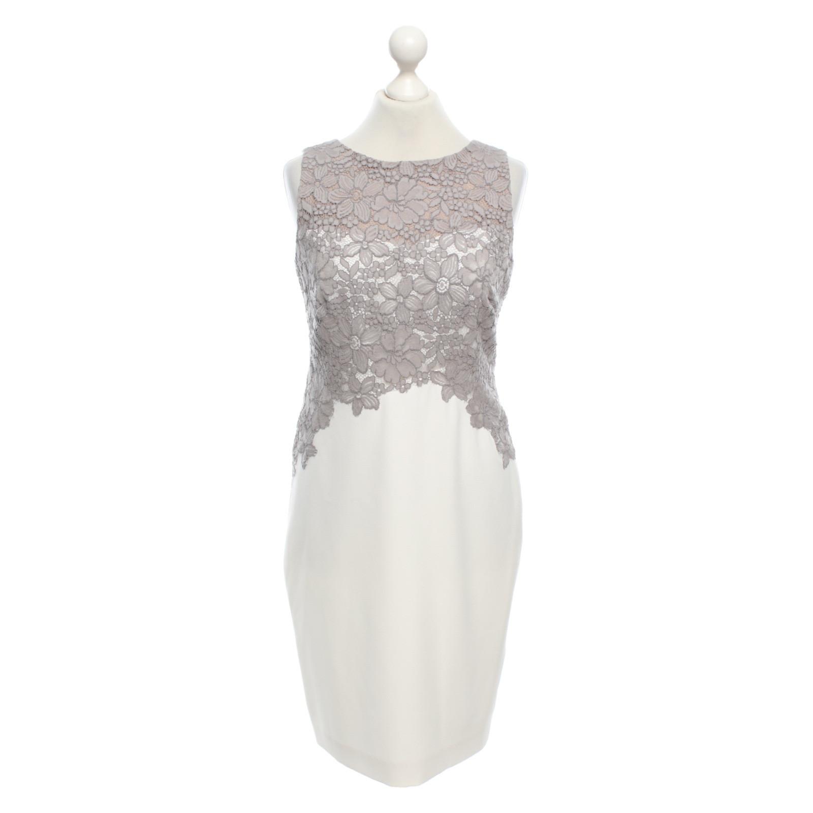 Ralph Lauren Kleid - Second Hand Ralph Lauren Kleid gebraucht