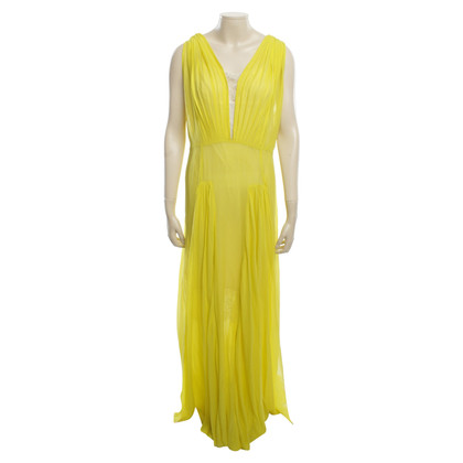 By Malene Birger Dress made of silk