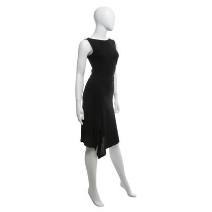 """Diane von Furstenberg Sleeveless dress """"Renaxi"""""""