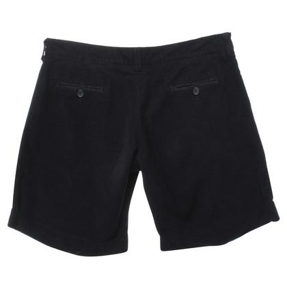 D&G Zwarte broek Cord
