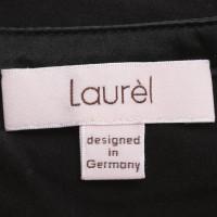 Laurèl Shirt in bicolour