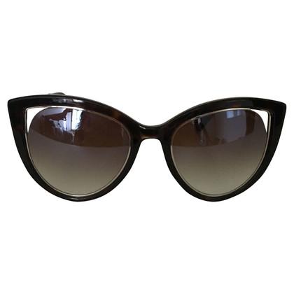 Balmain occhiali da sole