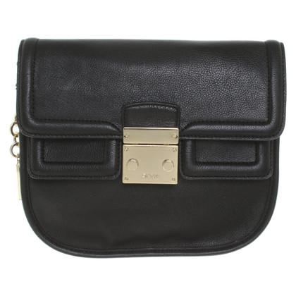 DKNY Shoulder bag in black