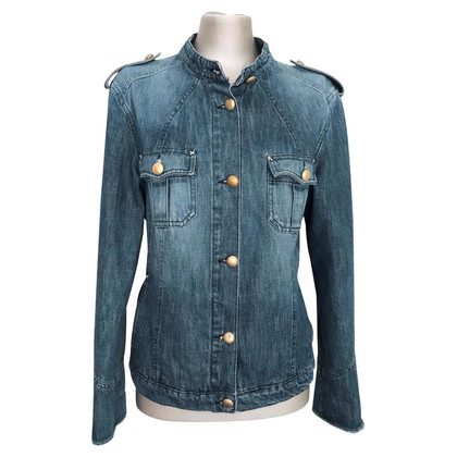 Marc Cain Jeans jasje