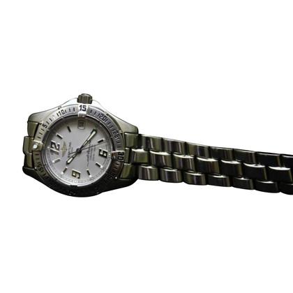 """Breitling Horloge """"Colt Oceane"""""""