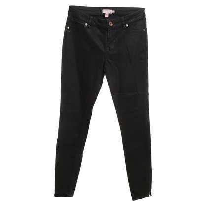 Ted Baker Pants in Black