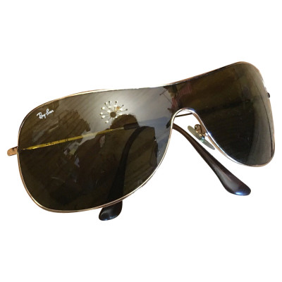 9eec75c274c6f6 Ray Ban Second Hand  Ray Ban Online Store