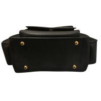 Marni Handbag in Black