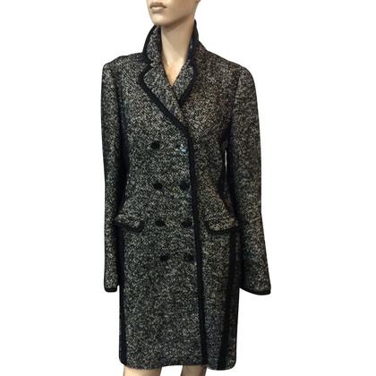Dolce & Gabbana Mantel