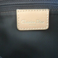 Christian Dior Mini handbag