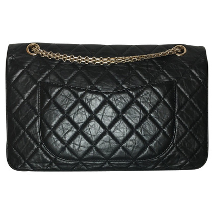 Chanel Heruitgave 2.55