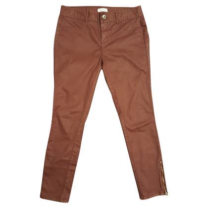 Calvin Klein rode broek