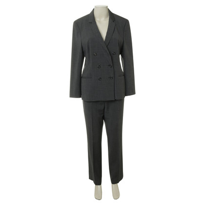 JOOP! Suit holders gray