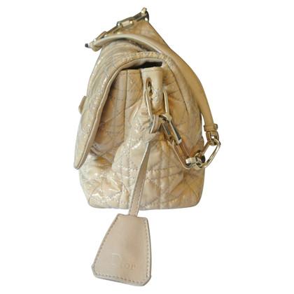 """Christian Dior """"Flap Bag nuova serratura"""""""