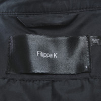 Filippa K Giacca in Black