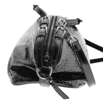 Dolce & Gabbana D & G Bag