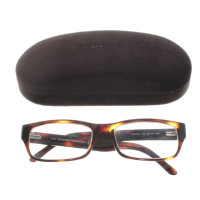 Tom Ford Glasses in Brown