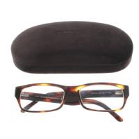 Tom Ford Glasses in Brown