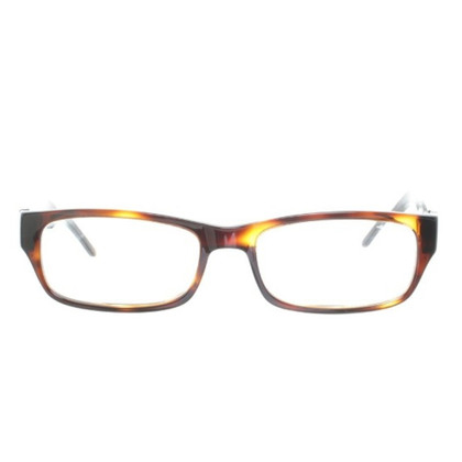 Tom Ford Brille in Braun