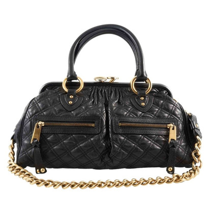 "Marc Jacobs ""East West Stam bag"""