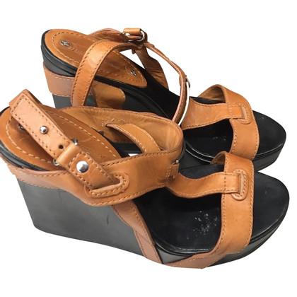 Céline sandalen