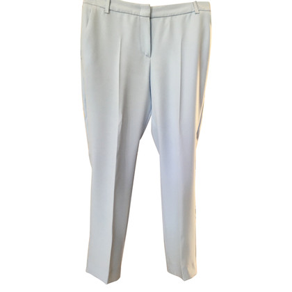 Marc Cain 7/8 trousers