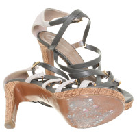 Hugo Boss Sandals