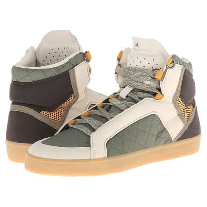 Stella McCartney femmes chaussures formateur 40 new