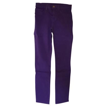 J Brand i jeans Violette