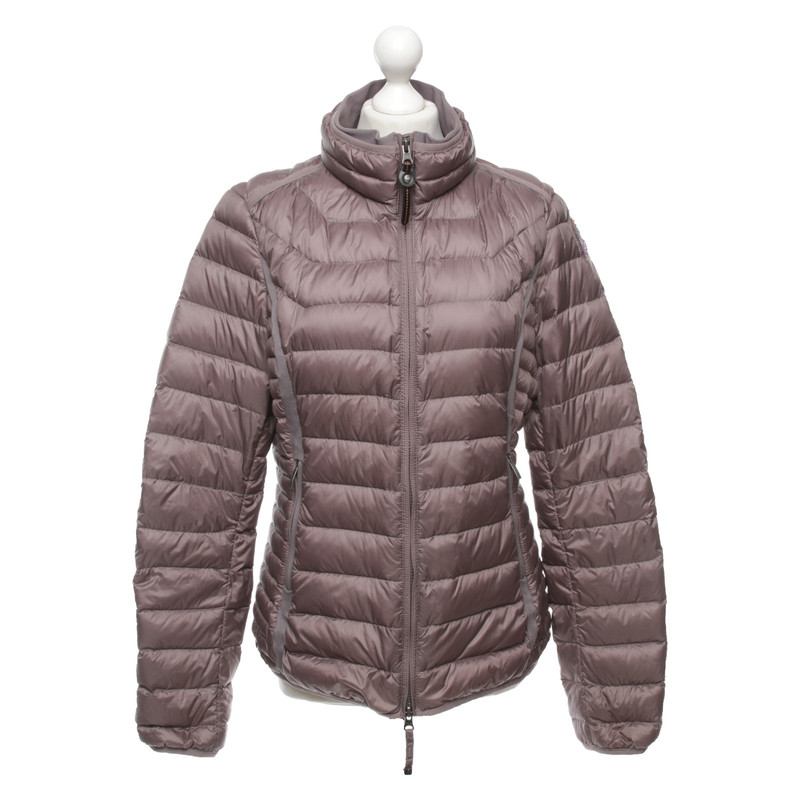 parajumpers outlet kinder