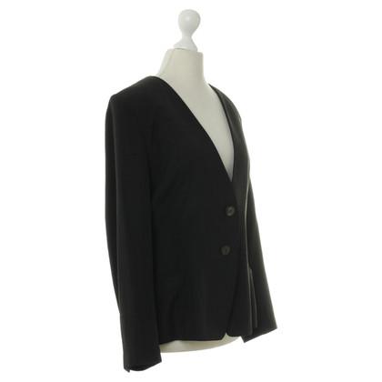 Cerruti 1881 Silk Blazer