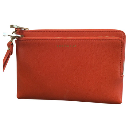 Coccinelle clutch/case