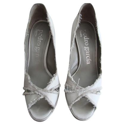 schoenen tweedehands schoenen schoenen outlet