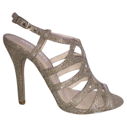 Kurt Geiger High Heels