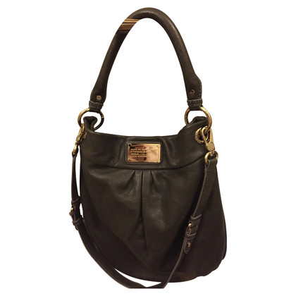 "Marc by Marc Jacobs ""Hillier Hobo Bag"""