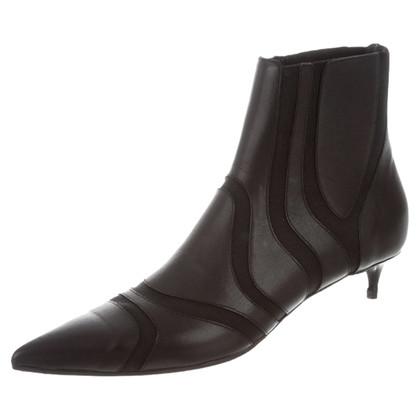 Balenciaga Balenciaga ankle boots 41