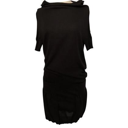 Yves Saint Laurent abito