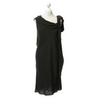 Derek Lam Vestito di nero