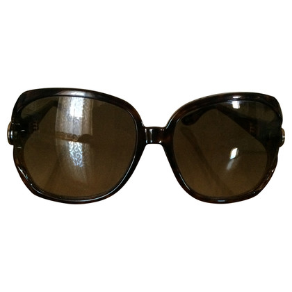 Gucci Occhiale di sole