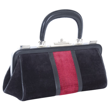 Other Designer Roberta di Camerino - bag