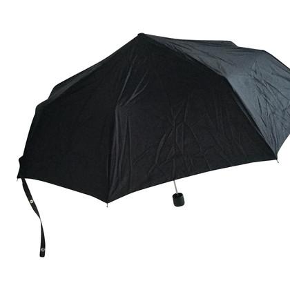 Prada Umbrella